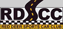 Red Deer Sports Car Club